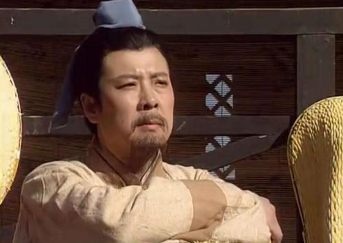 《卧龙吟》简析刘备背景 他到底是不是卖草鞋的?