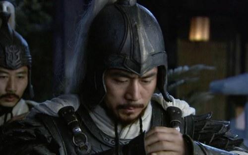 《卧龙吟》吕蒙白衣渡江,杀关羽后为何突然暴毙?