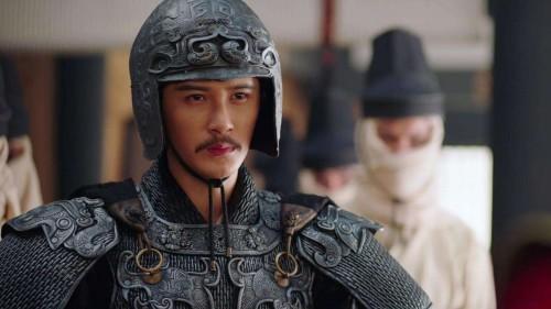 《卧龙吟》浅谈镇守汉中两员大将,魏延与姜维
